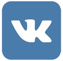 https://vk.com/textoblog